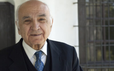 El Certamen Internacional de Poesía Francisco Brines recibe más de mil originales en su primera edición